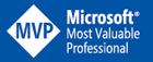 mvp_logo